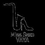 Miss Saxo Vaya